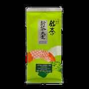 10 อันดับ ชาเขียวสำเร็จรูป ยี่ห้อไหนดี ฉบับล่าสุดปี 2021 ชาเขียวญี่ปุ่นแท้ มีทั้งมัทฉะ เซนฉะ และเกียวคุโระ