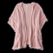 10 อันดับ ชุดไปทะเลพลัสไซซ์ แบบไหนดี ฉบับล่าสุดปี 2021 รวมเดรส เสื้อผ้าและเสื้อคลุม สาวอวบใส่สวย
