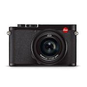 10 อันดับ กล้อง Leica รุ่นไหนดี ฉบับล่าสุดปี 2021 คุณภาพสูง ถ่ายภาพสวย ดีไซน์คลาสสิก