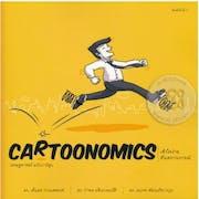 10 อันดับ หนังสือเศรษฐศาสตร์ เล่มไหนดี ฉบับล่าสุดปี 2021 รวมหนังสือขายดี ทั้งเศรษฐศาสตร์เบื้องต้น เศรษฐศาสตร์พฤติกรรม