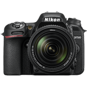 10 อันดับ กล้อง DSLR ยี่ห้อ Nikon รุ่นไหนดี ฉบับล่าสุดปี 2021 มีทั้งระบบ DX และ FX ฟังก์ชันหลากหลาย