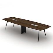 10 อันดับ โต๊ะประชุม แบบไหนดี ฉบับล่าสุดปี 2021 สวยงาม นั่งสบาย มีตั้งแต่ขนาด 6 ที่นั่ง ไปจนถึง 16 ที่นั่ง