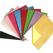 10 อันดับ กระดาษสี แบบไหนดี ฉบับล่าสุดปี 2021 สีสด ทั้งแบบแข็งและแบบอ่อน มีหลายขนาด