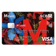 10 อันดับ บัตรเครดิต SCB สมัครบัตรไหนดี ฉบับล่าสุดปี 2021 อนุมัติเร็ว วงเงินสูง ฟรีค่าธรรมเนียม