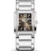 10 อันดับ นาฬิกา Patek Philippe รุ่นไหนดี ฉบับล่าสุดปี 2021 หรูหราด้วยวัสดุพรีเมียม ดีไซน์คลาสสิก หนึ่งในแบรนด์ที่นักสะสมนาฬิกาต้องมี