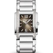 10 อันดับ นาฬิกา Patek Philippe รุ่นไหนดี ฉบับล่าสุดปี 2020 หรูหราด้วยวัสดุพรีเมียม ดีไซน์คลาสสิก หนึ่งในแบรนด์ที่นักสะสมนาฬิกาต้องมี
