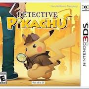 10 อันดับ เกม Pokémon สำหรับ Nintendo Switch และ 3DS เกมไหนดี ฉบับล่าสุดปี 2020