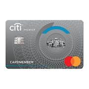 10 อันดับ บัตรเครดิต Platinum บัตรไหนดี ฉบับล่าสุดปี 2021 ใช้จ่ายสะดวก สิทธิประโยชน์จัดเต็ม ทั้งประกัน ผู้ช่วยส่วนตัวและห้องรับรองในสนามบิน