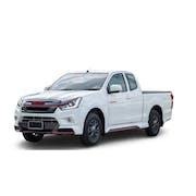 10 อันดับ รถกระบะมือสอง ยี่ห้อไหนดี ฉบับล่าสุดปี 2021 รวมกระบะ Isuzu Toyota Ford ราคาดี