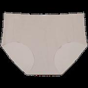 10 อันดับ กางเกงในไร้ขอบ ยี่ห้อไหนดี ฉบับล่าสุดปี 2021 ใส่สบาย ผ้านุ่ม มีทั้งแบบเต็มตัวและครึ่งตัว