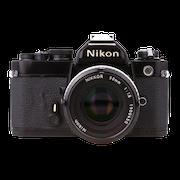 10 อันดับ กล้องฟิล์ม SLR น่าใช้ ยี่ห้อไหนดี ฉบับล่าสุดปี 2021 น้ำหนักเบา ดีไซน์คลาสสิก มือใหม่ก็เล่นได้