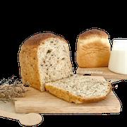 10 อันดับ โชกุปัง ร้านไหนอร่อย ฉบับล่าสุดปี 2021 ขนมปังปอนด์สไตล์ญี่ปุ่น เหนียวนุ่ม ทั้งสูตรดั้งเดิม ช็อกโกแลตและโฮลวีต