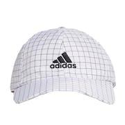 10 อันดับ หมวกแก๊ป ยี่ห้อไหนดี ฉบับล่าสุดปี 2021 กันแดดได้ ดีไซน์สวย ทั้งแบบเต็มใบและครึ่งใบ