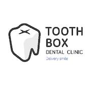 10 คลินิกจัดฟันแบบลวด ที่ไหนดี ปี 2021 ปลอดภัย ทั้งแบบดามอน โลหะ และเซรามิก