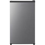 10 อันดับ ตู้เย็นราคาไม่เกิน 5,000 บาท ยี่ห้อไหนดี ปี 2021 รวมแบรนด์ Haier, TOSHIBA, SHARP