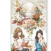 10 อันดับ นิยายยูริ (Yuri) เล่มไหนดี ฉบับล่าสุดปี 2020 มาแรง อ่านสนุกครบรส ทั้งแนวรักโรแมนติกและดราม่า จบบริบูรณ์ไม่ค้างคา