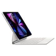 10 อันดับ อุปกรณ์เสริม iPad มีอะไรบ้าง ฉบับล่าสุดปี 2021 รวมไอเทมแนะนำ สำหรับ iPad, iPad Air และ iPad Pro