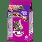 10 อันดับ อาหารแมว วิสกัส สูตรไหนดี ฉบับล่าสุดปี 2020 ทั้งแบบเม็ดและแบบเปียก ดีที่สุดสำหรับลูกแมว แมวโตและแมวชรา ช่วยเสริมสร้างสุขภาพให้สมวัย