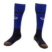 10 อันดับ ถุงเท้าฟุตบอล ยี่ห้อไหนดี ฉบับล่าสุดปี 2021 สวมใส่สบาย กระชับเท้า เคลื่อนไหวคล่องตัว ระบายกาศได้ดี ไม่อับชื้นแม้เหงื่อออกเยอะ