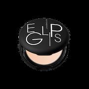 10 อันดับ Eglips อะไรน่าใช้ ฉบับล่าสุดปี 2021 ถูกและดี คุมมัน สีสวยชัด ติดทนนาน