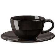 10 อันดับ ถ้วยกาแฟ ยี่ห้อไหนดี ฉบับล่าสุดปี 2021