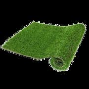 10 อันดับ หญ้าเทียม ยี่ห้อไหนดี ฉบับล่าสุดปี 2021 สำหรับปูพื้น ทั้งภายในและภายนอก ราคาไม่แพง