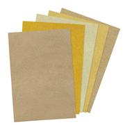 10 อันดับ กระดาษแข็ง แบบไหนดี ฉบับล่าสุดปี 2021 มีให้เลือกตั้งแต่ขนาด 180 - 1000 แกรม ทั้ง A4 และ A3