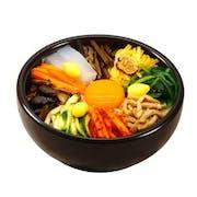 10 อันดับ อาหารเกาหลี เดลิเวอรี่ กรุงเทพ ร้านไหนอร่อย ฉบับล่าสุดปี 2021 รสชาติตำรับเกาหลี มีทั้งบิบิมบับ คิมบับ ต๊อกบกกี