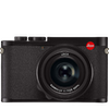 10 อันดับ กล้องคอมแพค ยี่ห้อไหนดี ฉบับล่าสุดปี 2021 ซูมไกล ถ่ายสวย คุณภาพระดับ Full Frame