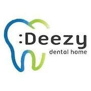 10 คลินิกจัดฟันแบบใส (Invisalign) ที่ไหนดี ฉบับล่าสุดปี 2021 ราคาดี ได้มาตรฐาน ฟันสวยได้แบบดารา