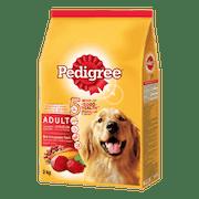 10 อันดับ อาหารสุนัข Pedigree สูตรไหนดี ฉบับล่าสุดปี 2020