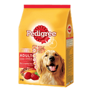 10 อันดับ อาหารสุนัข Pedigree สูตรไหนดี ฉบับล่าสุดปี 2021