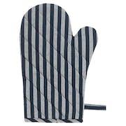 10 อันดับ ถุงมือจับของร้อน / ถุงมือกันความร้อน เลือกแบบไหนดี ฉบับล่าสุดปี 2021 ทนการติดไฟ มีทั้งแบบซิลิโคน แบบผ้า