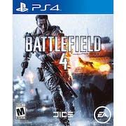 10 อันดับ เกม Shooting (TPS / FPS) สำหรับ PS4 เกมไหนดี ฉบับล่าสุดปี 2020
