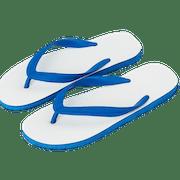 10 อันดับ รองเท้าแตะ สำหรับใส่ในบริเวณบ้าน ยี่ห้อไหนดี ฉบับล่าสุดปี 2020