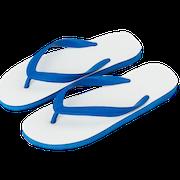 10 อันดับ รองเท้าแตะ สำหรับใส่ในบริเวณบ้าน ยี่ห้อไหนดี ฉบับล่าสุดปี 2021