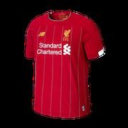 10 อันดับ เสื้อฟุตบอล ยี่ห้อไหนดี ฉบับล่าสุดปี 2021