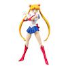 10 อันดับ ของสะสม Sailor Moon อะไรน่าซื้อ ฉบับล่าสุดปี 2021 รวมของสะสมสำหรับแฟนพันธุ์แท้ มีฟิกเกอร์เซเลอร์มูนของแท้