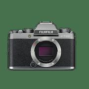 10 อันดับ กล้อง Mirrorless ราคาไม่เกิน 20,000 บาท ยี่ห้อไหนดี ฉบับล่าสุดปี 2020 ถ่ายรูปสวย ถ่าย VDO ชัด มือใหม่ใช้ได้ง่าย ๆ
