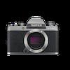 10 อันดับ กล้อง Mirrorless ราคาไม่เกิน 20,000 บาท ยี่ห้อไหนดี ฉบับล่าสุดปี 2021 ถ่ายรูปสวย ถ่าย VDO ชัด มือใหม่ใช้ได้ง่าย ๆ