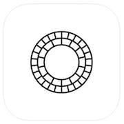 10 อันดับ แอปแต่งรูป แอปไหนดี ฉบับล่าสุดปี 2020 แต่งรูปสวย รองรับทั้ง iOS และ Andriod คุมโทน ig ได้เป๊ะ