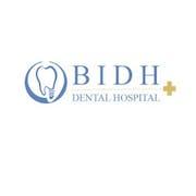 10 คลินิกอุดฟัน ที่ไหนดี ฉบับล่าสุดปี 2021 ราคาดี ได้มาตรฐาน ทั้งโรงพยาบาลรัฐ เอกชนและคลินิก