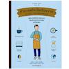 10 อันดับ หนังสือเกี่ยวกับกาแฟ เล่มไหนดี ฉบับล่าสุดปี 2021 มีทั้งพื้นฐานการทำกาแฟ สูตรกาแฟ และข้อมูลธุรกิจกาแฟ