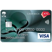 10 อันดับ บัตรเครดิต KTC สมัครบัตรไหนดี ฉบับล่าสุดปี 2021 อนุมัติไว โปรโมชันเด็ด เงินเดือน 15,000 ก็สมัครได้