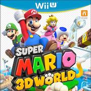 20 อันดับ เกม WiiU น่าเล่น เกมไหนดี ฉบับล่าสุดปี 2021 สนุก กราฟิกสวย มีหลากหลายแนวเกม