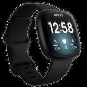 7 อันดับ Fitbit รุ่นไหนดี ฉบับล่าสุดปี 2021 ดีไซน์สวย ใช้งานง่าย แม่นยำสูง มีรุ่นใหม่ล่าสุดทั้ง Sense, Inspire, Versa