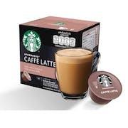 10 อันดับ กาแฟแคปซูล ยี่ห้อไหนอร่อย ฉบับล่าสุดปี 2021 รสชาติเข้มข้น หอมกรุ่น กลมกล่อม