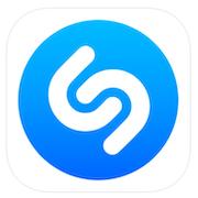 10 อันดับ แอปหาเพลง แอปไหนดี ฉบับล่าสุดปี 2020 หาเพลงได้รวดเร็ว แม่นยำ ใช้ง่าย มีให้โหลดทั้ง iOS และ Android