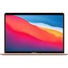 7 อันดับ MacBook รุ่นไหนดี ฉบับล่าสุดปี 2021 สเปกแรง น้ำหนักเบา การ์ดจอคุณภาพ สำหรับงานกราฟิก