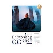 10 อันดับ หนังสือ Photoshop เล่มไหนดี ฉบับล่าสุดปี 2021 รวมเคล็ดลับการแต่งภาพ ทำกราฟิก งาน CG หรืองานวาดการ์ตูนอย่างมืออาชีพ